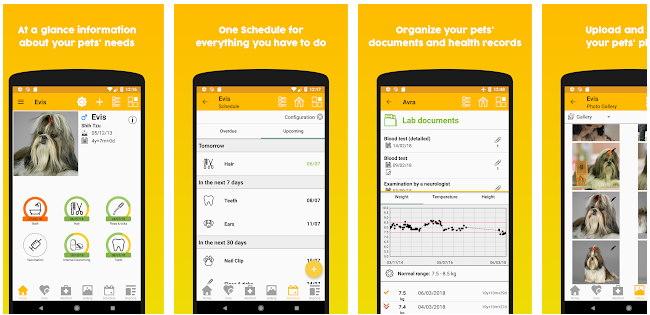Οι καλύτερες εφαρμογές Dating για το Android Ρωσία dating ιστοσελίδες