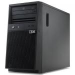 Επισκευή IBM PC