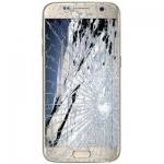 Μεταφορά δεδομένων από Samsung με σπασμένη οθόνη