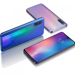 Xiaomi δεν ανοίγει και φωτίζει μόνο το λαμπάκι led