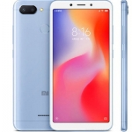 Xiaomi Redmi 6A Hard brick Επισκευή