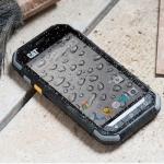 Ανθεκτικά κινητά και smartphone. Τι πρέπει να προσέξω