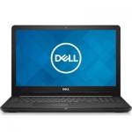 Επισκευή Dell Laptop