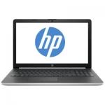 Επισκευή HP Laptop
