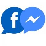 Πόσα MB καταναλώνει ένα κινητό στο facebook και messenger