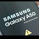 Ανάκτηση δεδομένων από Samsung που δεν κάνουν εκκίνηση