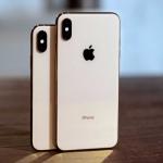 Από τι υλικά είναι φτιαγμένο το iPhone