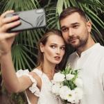 Πως βγάζω ωραίες φωτογραφίες με το κινητό
