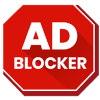 adblocker-πρόγραμμα μπλοκαρίσματος διαφημίσεων