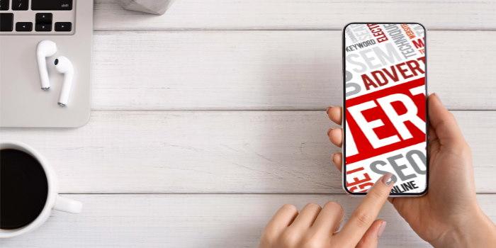 adblocker πως απενεργοποιώ τις διαφημίσεις στο smartphone
