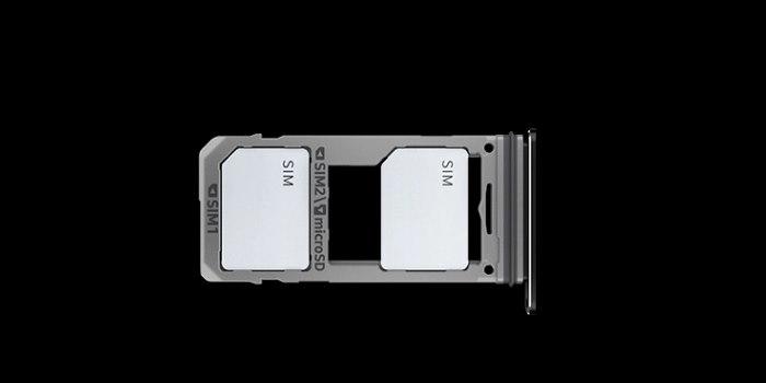 convert-samsung-s8-note-8-single-sim-to-dual-sim