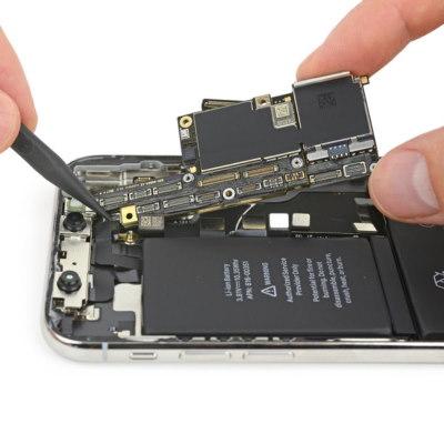 επισκευή μητρικής iphone πειραιάς αθήνα- ελλάδα