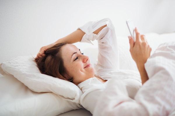 εθισμός στο cybersex sexting