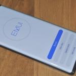 Huawei δεν ανάβει ή κάνει επανεκκίνηση. Πότε είναι πρόβλημα στο λογισμικό και πότε στο hardware