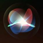 Εντολές της Siri για το iPhone