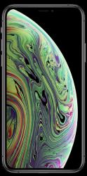 iphone xs επισκευή