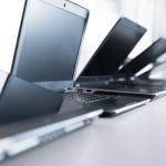 Τι είναι refurbished laptop. Πλεονεκτήματα και μειονεκτήματα