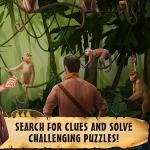 Τα καλύτερα παιχνίδια puzzle κι adventure για κινητά android