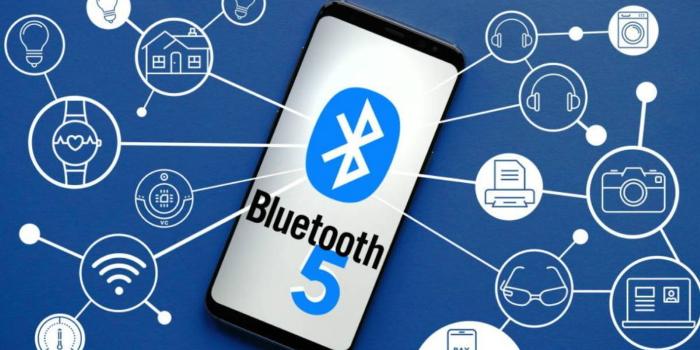 εκδόσεις bluetooth