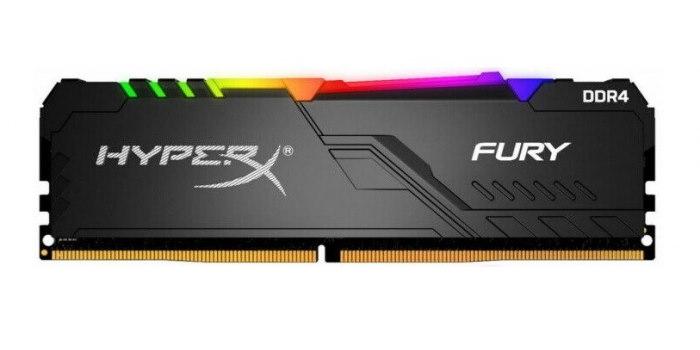 Τι είναι η μνήμη RAM. Τύποι μνήμης RAM SDRAM. Πως λειτουργεί