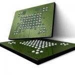 Επισκευή chips μητρικής σε smartphones