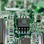 Προγραμματισμός BIOS σε laptop και υπολογιστές