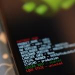 Τι είναι το fastboot στο android