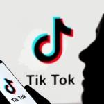 Τι είναι το Tik Tok και πως λειτουργεί