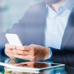 Γιατί το κινητό δεν στέλνει μηνύματα SMS