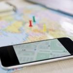 Τι είναι το GPS στο κινητό και πως λειτουργεί