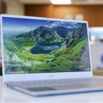 Επισκευή Dell laptop που κάνει ήχο κλικ στην εκκίνηση και δεν ανάβει