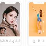 Οι καλύτερες εφαρμογές επεξεργασίας φωτογραφίας για κινητά