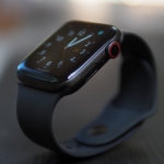 Επισκευή Apple Watch - Service Apple Watch