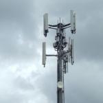 Κεραίες κινητής τηλεφωνίας και ακτινοβολία