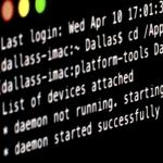 Τι είναι το ADB στο android και πως λειτουργεί