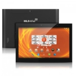 Επισκευή MLS Tablet - Service MLS Tablet