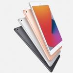 iPad 8th Gen Χαρακτηριστικά