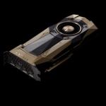 Τι είναι η GPU και πως λειτουργεί