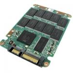 Τι είναι o SSD δίσκος