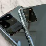 Γιατί δεν λειτουργεί η camera του κινητού
