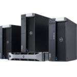 Αγορά Refurbished PC σε προνομιακές τιμές