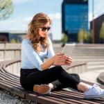 Δωρεάν internet στο κινητό