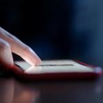 Γιατί δεν λειτουργεί το touch του κινητού
