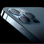 Τα κινητά με την καλύτερη camera για το 2021