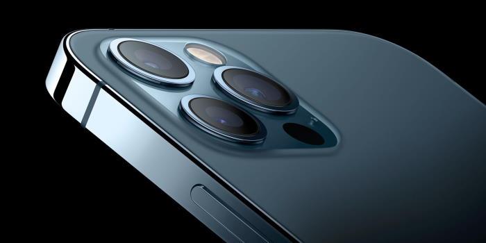 τα κινητά με την καλύτερη camera 2021