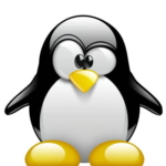 Τι είναι το Linux