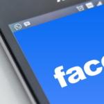 Δείτε εάν διέρρευσε ο αριθμός κινητού σας από το Facebook