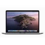 Επισκευή Apple Macbook
