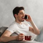 Ενεργοποίηση αναμονής κλήσης στο κινητό