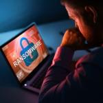 Τι είναι το Ransomware και πως αντιμετωπίζεται